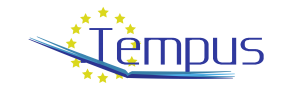 logotipotempus